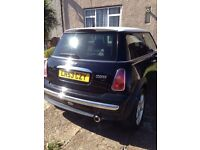 Mini Cooper for sale in Dagenham