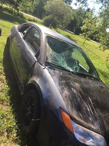 2005 Saturn Ion 2 Coupe - LOOKING FOR PARTS