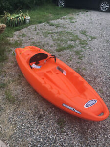 Kayak / Paddle Board for sale
