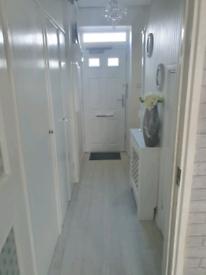 STUNNING SPLIT-LEVEL 1 Bed Maisonette,SE8