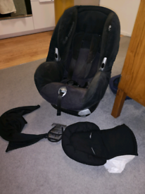 Maxi Cosi PRX 110 car seat