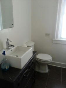 Coop Rental- May 1st - 2 rooms available- Sarnia Sarnia Area image 4