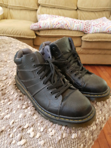 Size 11 mens boot