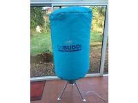 JML Dri Buddi £30 (used twice)