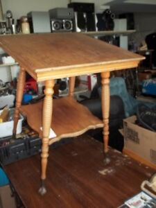 Online auction - furniture art and more