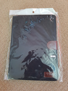 Brand new Leather Case Cover For Apple iPad 2 3 4