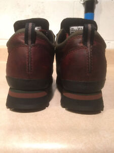 Women's Timberland Shoes Size 6 London Ontario image 2