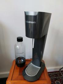 SodaStream Genesis - Sparkling water machine