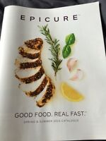 want to learn to cook?