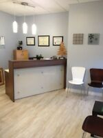 Massage Clinic For Sale