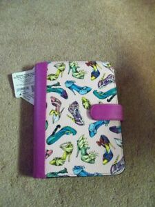 E-Reader Electronic Case, BRAND NEW, DISNEY MERCHANDISE, ETC