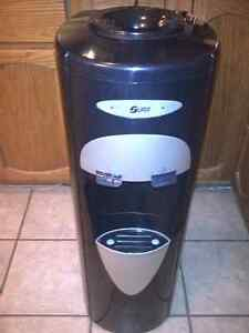 Super Brand Hot/Cold Water Dispenser ~ Great Condition!