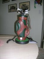Golf Phone