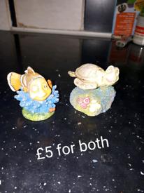 Aquarium stuff cheap