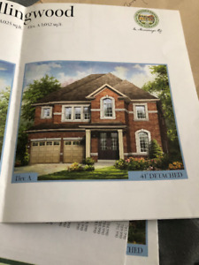 Roseheaven - Rollingwood Model A Assignment sale