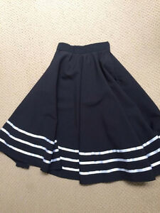 Character Skirts for Sale