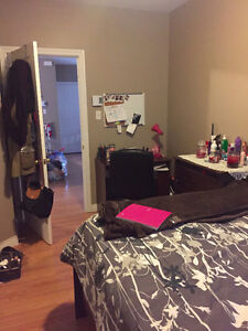 SUBLET MAY 1-SEPT 1 $450