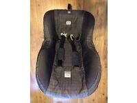 Britax Eclipse car seat 9 - 18 kg