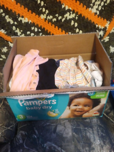 Baby boys clothes for sale