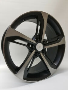 "19"" AUDI REPLICA ON SALE AT WHEELS FOR LESS!!!"