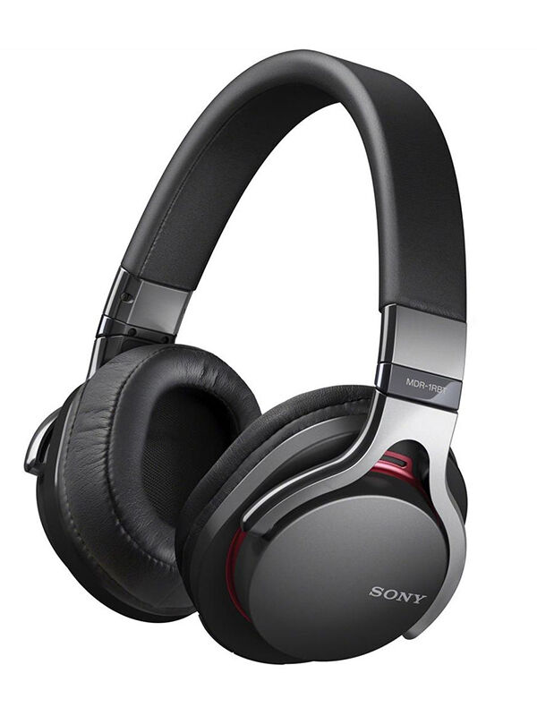Sony MDR-1R MK2 Bluetooth Headphones