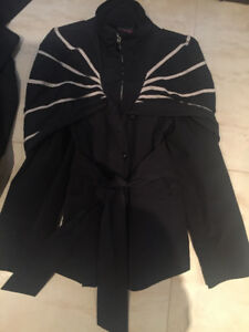Designer Spring Jacket for Sale!
