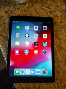 Brand new iPad Air 2 16gb wifi and cellular