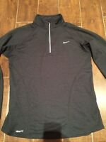 Nike Women Dri fit medium