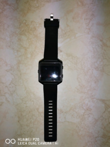 Fitbit Blaze great condition