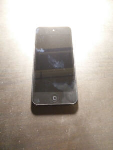 Ipod touch 5 generation 32 gb
