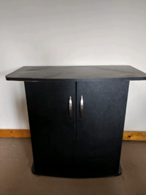 Fish tank stand/cabinet