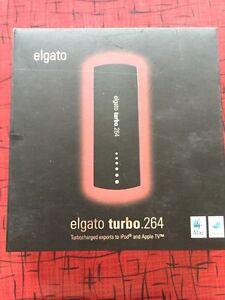 Elgato Turbo.264