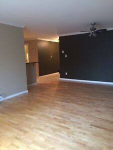 1,000 sq ft 2 bed condo Whyte Ave