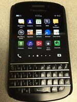 Looking to trade 2 blackberrys for a BB Classic