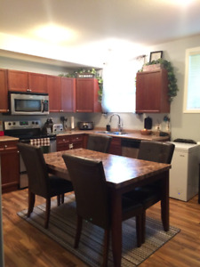 Condo for Sale on SK side