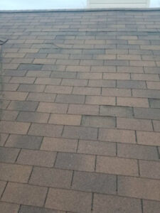 roofing repair&replacemnt with fair&affordable price
