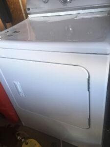 Maytag Centennial Dryer - Works Great!