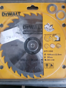 Tools - saw blades, wrenches