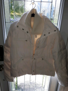 Cole B Sport ski jacket. never worn with tag