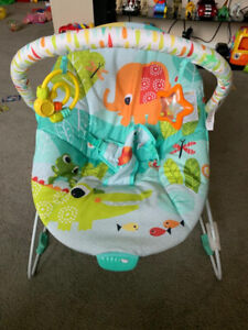 Baby Bouncer Chair for Sale - Low price