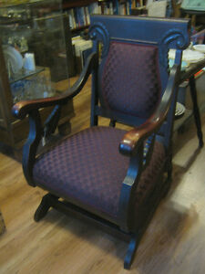 Buy Or Sell Chairs Recliners In Nova Scotia Furniture