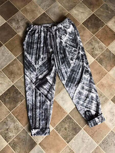 Iso these Lululemon jet crops