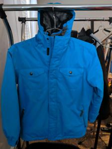 Boys Firefly Winter/Ski Jacket