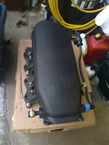 Mustang Manifold | Kijiji in Ontario  - Buy, Sell & Save