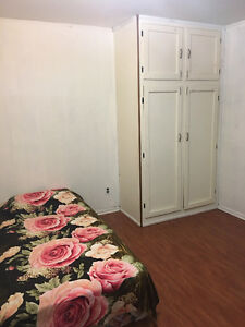 Fully Furnished Room-Separate Unit-Near University of Waterloo Kitchener / Waterloo Kitchener Area image 4