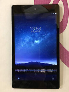 premium selection bdea7 cf63d Zte Case | Kijiji in Ontario. - Buy, Sell & Save with Canada's #1 ...