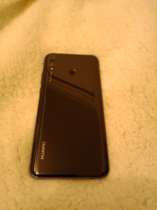 Huawei Enjoy 9Plus - unlocked $350 OBO