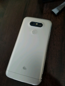 Telephone cellulaire LG G5