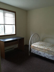 student apt with walking distance to UW to rent from Jan to Apri Kitchener / Waterloo Kitchener Area image 4