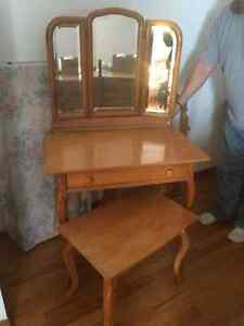 meuble antique